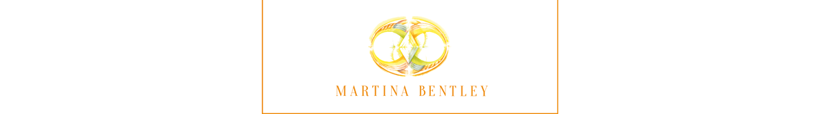 Martina Bentley